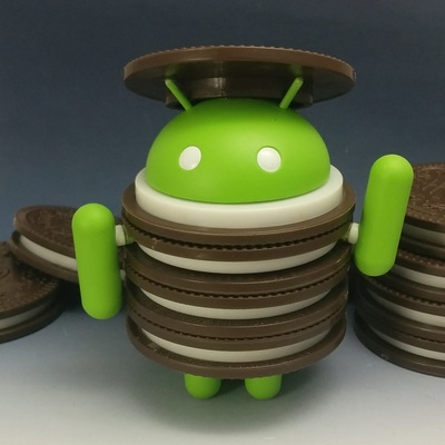 Oreo_custom-hitmit-android-trampt-290520m