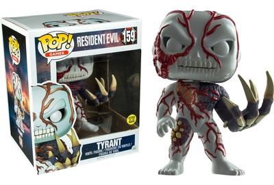 Resident_evil_-_tyrant_gid-capcom-pop_vinyl-funko-trampt-290527m