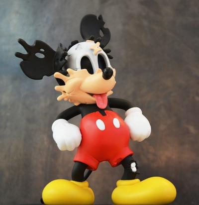 Deconstructed_mouse-matt_gondek-deconstructed_mouse-toyqube-trampt-290528m