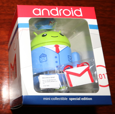 Gmail-andrew_bell-android-dyzplastic-trampt-290531m