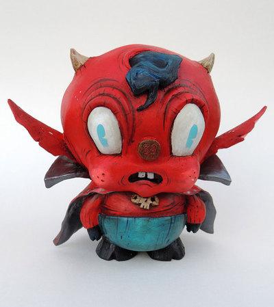 The_shoulder_devil-joe_scarano-acrylic-trampt-290552m