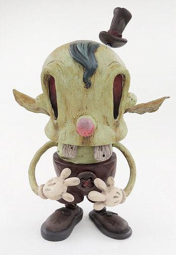 Ol_stitch_wilson-joe_scarano-acrylic-trampt-290555m