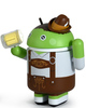 Oktoberfest-andrew_bell-android-dyzplastic-trampt-290591t