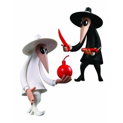 Spy_vs_spy_vinyl_two_pack-antonio_prohas-spy_vs_spy-dc_direct-trampt-290621m