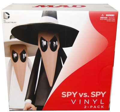 Spy_vs_spy_vinyl_two_pack-antonio_prohas-spy_vs_spy-dc_direct-trampt-290622m