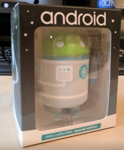 Associate_developer-andrew_bell-android-dyzplastic-trampt-290626m