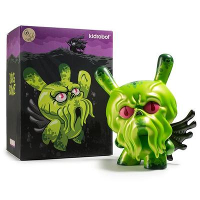 King_howie-scott_tolleson-dunny-kidrobot-trampt-290642m