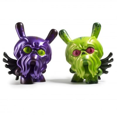 King_howie_chase-scott_tolleson-dunny-kidrobot-trampt-290646m