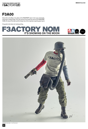 F3actory_nom-ashley_wood-nom_de_plume-threea_3a-trampt-290648m