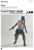 F3actory_nom-ashley_wood-nom_de_plume-threea_3a-trampt-290648t