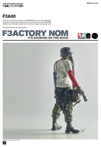 F3actory_nom-ashley_wood-nom_de_plume-threea_3a-trampt-290649m