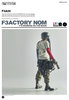 F3actory_nom-ashley_wood-nom_de_plume-threea_3a-trampt-290649t