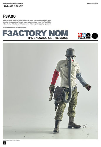 F3actory_nom-ashley_wood-nom_de_plume-threea_3a-trampt-290650m
