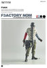 F3actory_nom-ashley_wood-nom_de_plume-threea_3a-trampt-290650t
