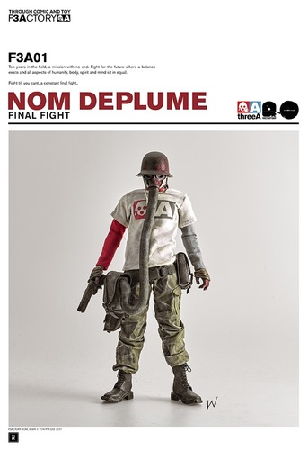 Nom_de_plume_final_fight-ashley_wood-nom_de_plume-threea_3a-trampt-290652m