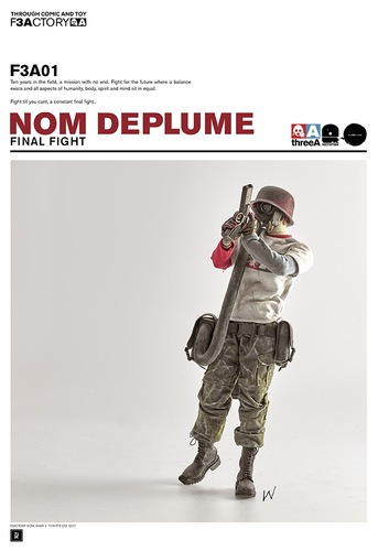 Nom_de_plume_final_fight-ashley_wood-nom_de_plume-threea_3a-trampt-290653m