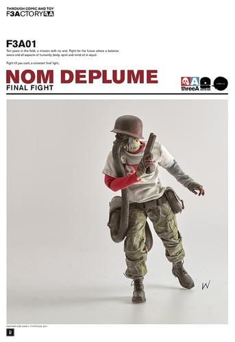 Nom_de_plume_final_fight-ashley_wood-nom_de_plume-threea_3a-trampt-290654m