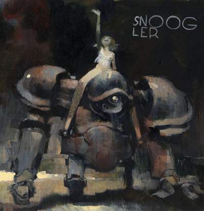 Snoogler-ashley_wood-gicle_digital_print-trampt-290667m
