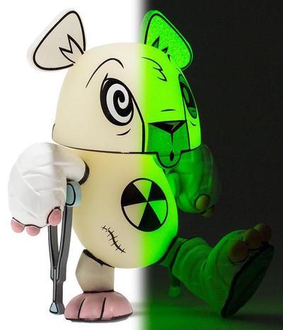 The_outsiders_-_mouse-joe_ledbetter-the_outsiders-kidrobot-trampt-290680m