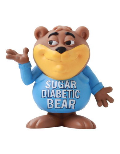Cereal_killers_-_sugar_diabetic_bear-ron_english-cereal_killers-popaganda-trampt-290694m