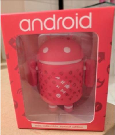 Youtube-google-android-dead_zebra-trampt-290704m