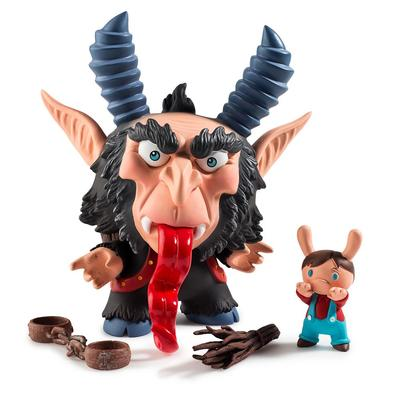 5_krampus_black-scott_tolleson_seriouslysillyk_kathleen_voigt-dunny-kidrobot-trampt-290712m