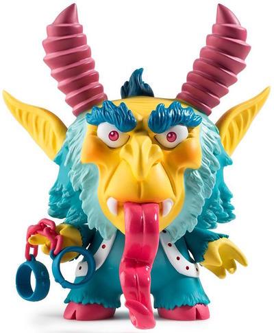 5_krampus_blue_kidrobot_exclusive-scott_tolleson_seriouslysillyk_kathleen_voigt-dunny-kidrobot-trampt-290714m