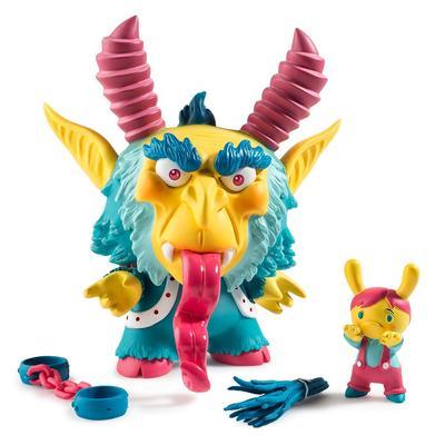 5_krampus_blue_kidrobot_exclusive-scott_tolleson_seriouslysillyk_kathleen_voigt-dunny-kidrobot-trampt-290715m