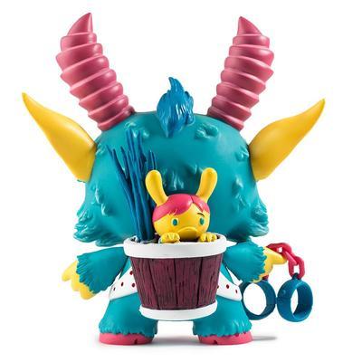 5_krampus_blue_kidrobot_exclusive-scott_tolleson_seriouslysillyk_kathleen_voigt-dunny-kidrobot-trampt-290716m