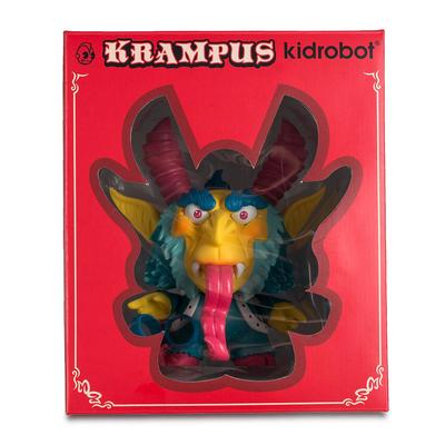 5_krampus_blue_kidrobot_exclusive-scott_tolleson_seriouslysillyk_kathleen_voigt-dunny-kidrobot-trampt-290717m