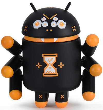 Webcrawler-andrew_bell-android-dyzplastic-trampt-290720m