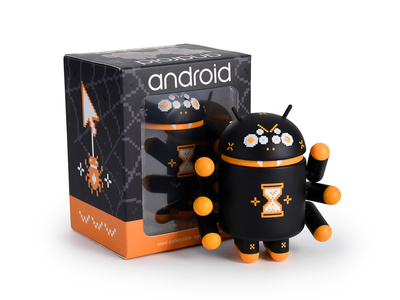 Webcrawler-andrew_bell-android-dyzplastic-trampt-290722m