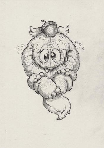 Original_drawing_284-chris_ryniak-graphite-trampt-290728m