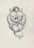 Original Drawing #284