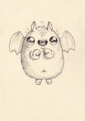 Untitled-chris_ryniak-graphite-trampt-290729m