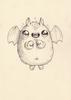 Original Drawing #290