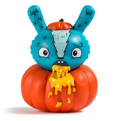 Pumpkin_puker-jenn_and_tony_bot-dunny-kidrobot-trampt-290731m