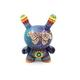 Butterfly dunny 3''