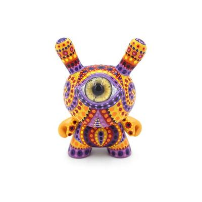 Cyclop_dunny_3-mp_gautheron-dunny-self-produced-trampt-290750m