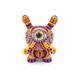 Cyclop_dunny_3-mp_gautheron-dunny-self-produced-trampt-290750t