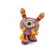 Cyclop_dunny_3-mp_gautheron-dunny-self-produced-trampt-290751t