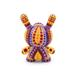Cyclop_dunny_3-mp_gautheron-dunny-self-produced-trampt-290752t