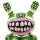 Monster_dunny_3-mp_gautheron-dunny-self-produced-trampt-290753t