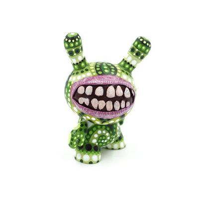 Monster_dunny_3-mp_gautheron-dunny-self-produced-trampt-290754m