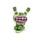 Monster_dunny_3-mp_gautheron-dunny-self-produced-trampt-290754t