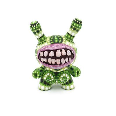 Monster_dunny_3-mp_gautheron-dunny-self-produced-trampt-290755m