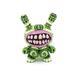 Monster_dunny_3-mp_gautheron-dunny-self-produced-trampt-290755t