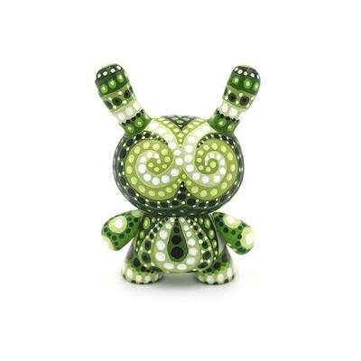 Monster_dunny_3-mp_gautheron-dunny-self-produced-trampt-290756m