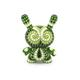 Monster_dunny_3-mp_gautheron-dunny-self-produced-trampt-290756t