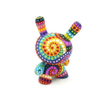 Multicolor_dunny-mp_gautheron-dunny-self-produced-trampt-290758m